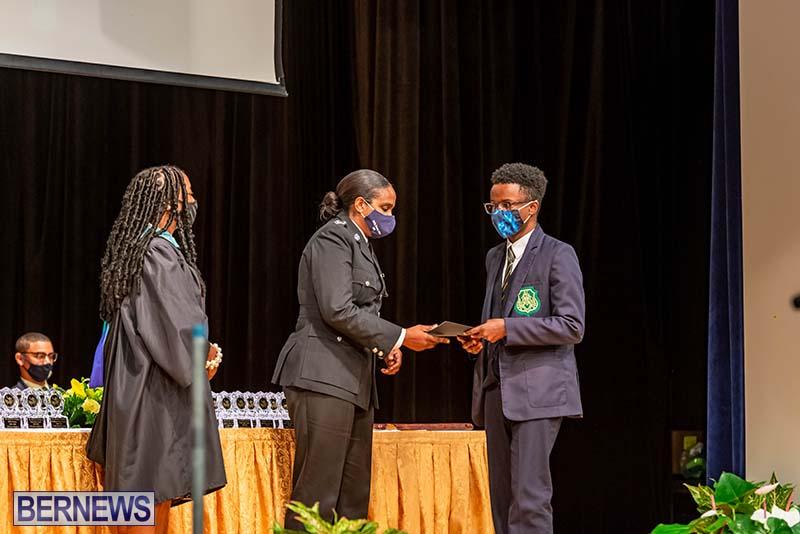 Bermuda-Berkeley-PrizeGiving-2020-JS-57