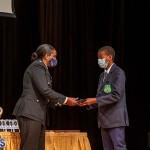 Bermuda Berkeley PrizeGiving 2020 JS (58)