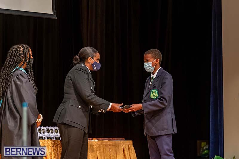 Bermuda-Berkeley-PrizeGiving-2020-JS-58