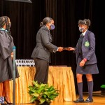 Bermuda Berkeley PrizeGiving 2020 JS (59)