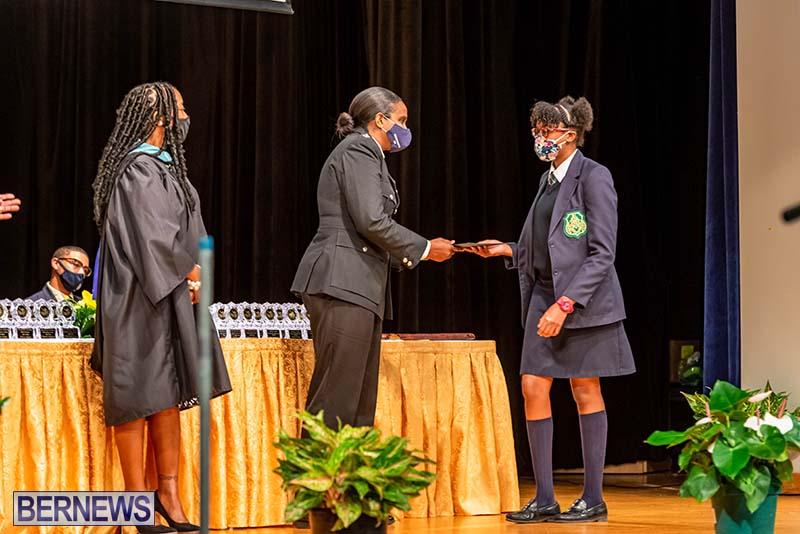 Bermuda-Berkeley-PrizeGiving-2020-JS-59