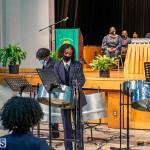 Bermuda Berkeley PrizeGiving 2020 JS (6)