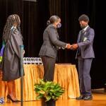 Bermuda Berkeley PrizeGiving 2020 JS (60)