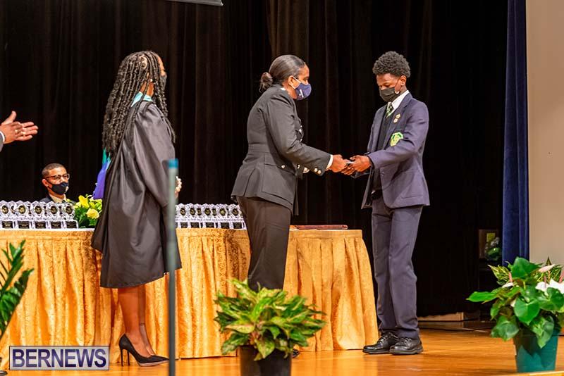 Bermuda-Berkeley-PrizeGiving-2020-JS-60