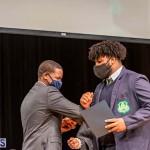 Bermuda Berkeley PrizeGiving 2020 JS (61)