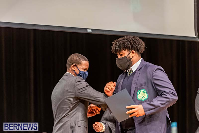 Bermuda-Berkeley-PrizeGiving-2020-JS-61