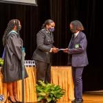 Bermuda Berkeley PrizeGiving 2020 JS (62)