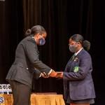 Bermuda Berkeley PrizeGiving 2020 JS (63)