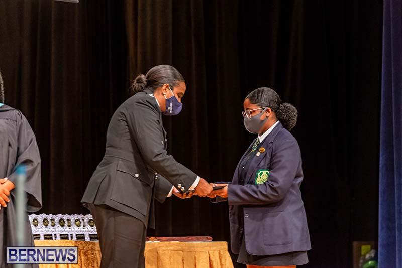 Bermuda-Berkeley-PrizeGiving-2020-JS-63