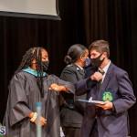 Bermuda Berkeley PrizeGiving 2020 JS (64)