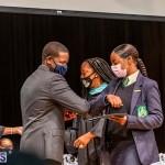 Bermuda Berkeley PrizeGiving 2020 JS (65)