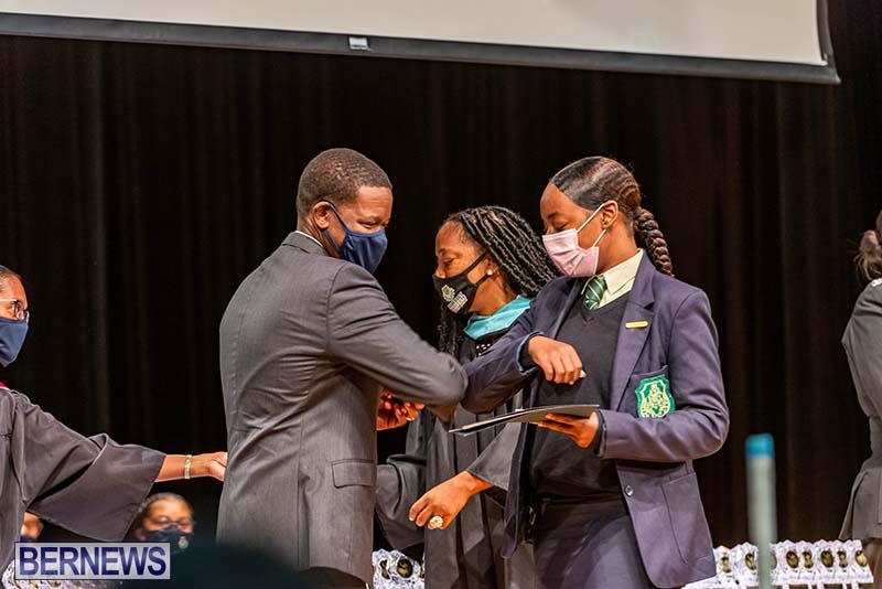 Bermuda-Berkeley-PrizeGiving-2020-JS-65