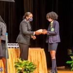 Bermuda Berkeley PrizeGiving 2020 JS (66)