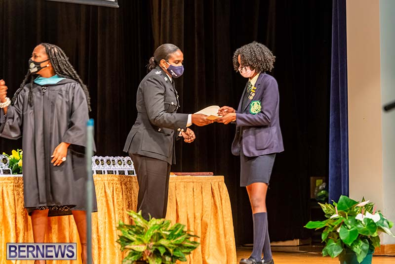 Bermuda-Berkeley-PrizeGiving-2020-JS-66