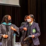 Bermuda Berkeley PrizeGiving 2020 JS (67)