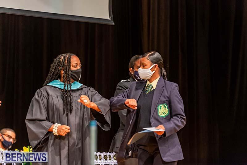 Bermuda-Berkeley-PrizeGiving-2020-JS-67