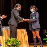 Bermuda Berkeley PrizeGiving 2020 JS (68)