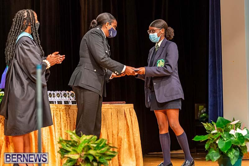 Bermuda-Berkeley-PrizeGiving-2020-JS-68