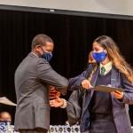 Bermuda Berkeley PrizeGiving 2020 JS (69)