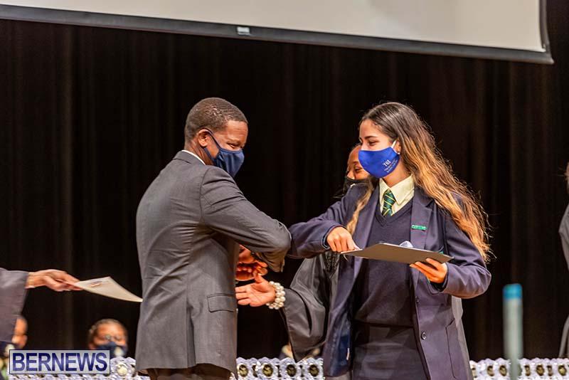 Bermuda-Berkeley-PrizeGiving-2020-JS-69
