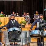 Bermuda Berkeley PrizeGiving 2020 JS (7)