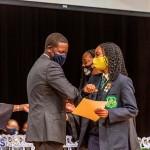 Bermuda Berkeley PrizeGiving 2020 JS (70)