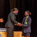 Bermuda Berkeley PrizeGiving 2020 JS (71)
