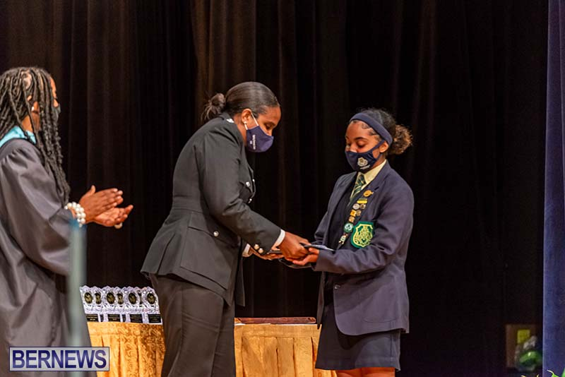 Bermuda-Berkeley-PrizeGiving-2020-JS-71