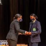 Bermuda Berkeley PrizeGiving 2020 JS (72)