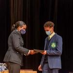 Bermuda Berkeley PrizeGiving 2020 JS (73)
