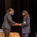 Bermuda Berkeley PrizeGiving 2020 JS (74)