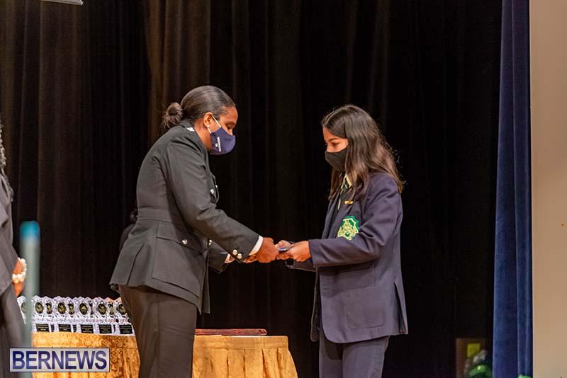 Bermuda-Berkeley-PrizeGiving-2020-JS-74