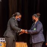 Bermuda Berkeley PrizeGiving 2020 JS (75)