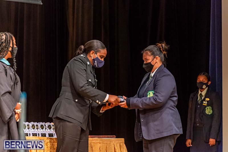 Bermuda-Berkeley-PrizeGiving-2020-JS-75