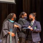 Bermuda Berkeley PrizeGiving 2020 JS (76)
