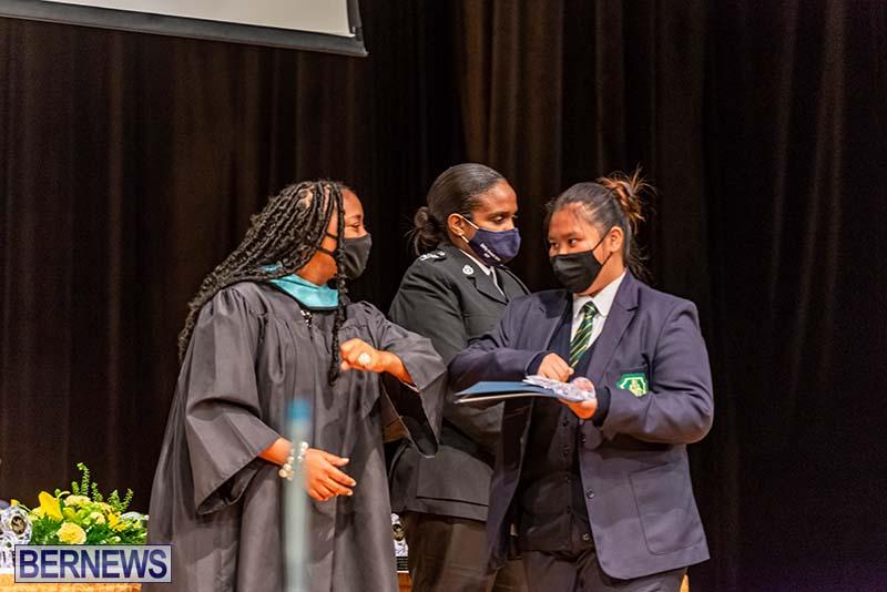 Bermuda-Berkeley-PrizeGiving-2020-JS-76