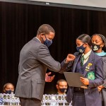 Bermuda Berkeley PrizeGiving 2020 JS (77)