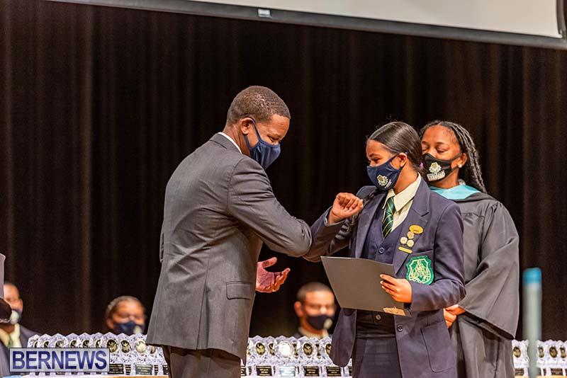 Bermuda-Berkeley-PrizeGiving-2020-JS-77