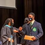 Bermuda Berkeley PrizeGiving 2020 JS (78)