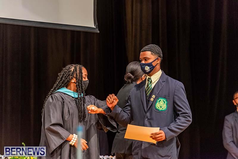 Bermuda-Berkeley-PrizeGiving-2020-JS-78
