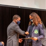 Bermuda Berkeley PrizeGiving 2020 JS (79)
