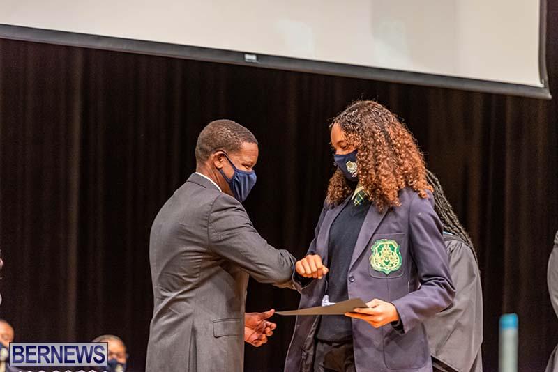Bermuda-Berkeley-PrizeGiving-2020-JS-79
