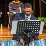 Bermuda Berkeley PrizeGiving 2020 JS (8)