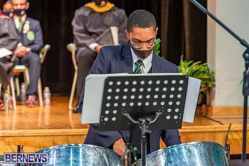 Bermuda-Berkeley-PrizeGiving-2020-JS-8