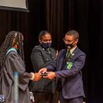 Bermuda Berkeley PrizeGiving 2020 JS (80)