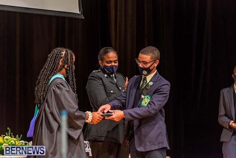 Bermuda-Berkeley-PrizeGiving-2020-JS-80