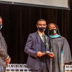 Bermuda Berkeley PrizeGiving 2020 JS (81)