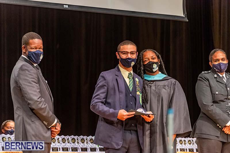 Bermuda-Berkeley-PrizeGiving-2020-JS-81