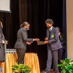 Bermuda Berkeley PrizeGiving 2020 JS (82)