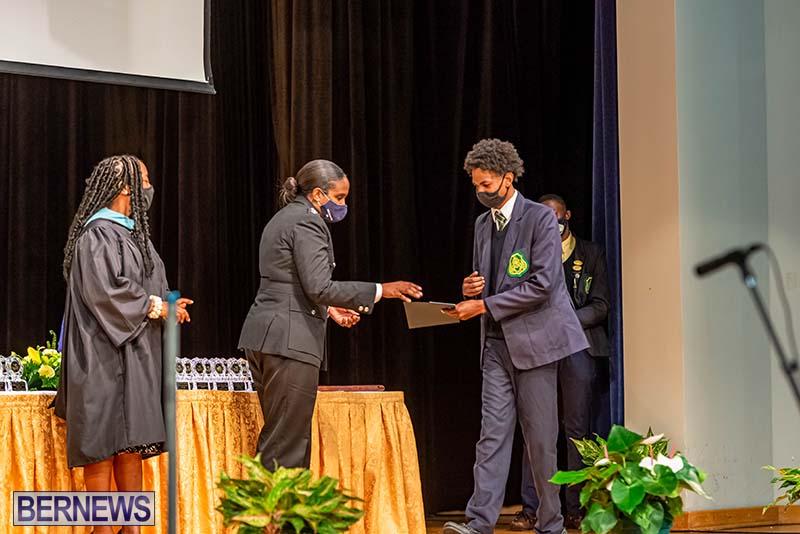 Bermuda-Berkeley-PrizeGiving-2020-JS-82